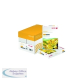 Xerox Colotech+ White A3 90gsm Paper (500 Pack) 003R98839