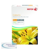Xerox Colotech+ White A4 100gsm Paper (500 Pack) XX94646