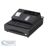 Casio Black Cash Register 140CR CASIO SE-G1