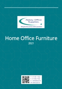 Abbey Home Office Furniture 2021 (PDF Brochure)...