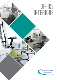 Abbey Office Interiors Solutions